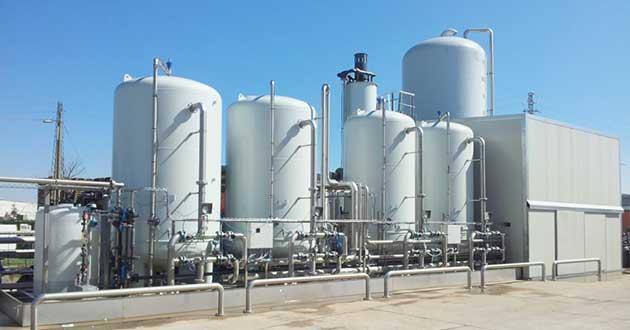 industrial-uses-water