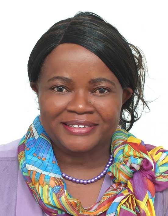 Dr Sumba kewi